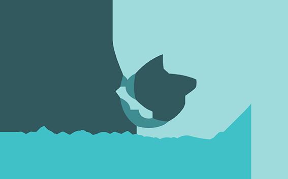 Water Storage Solutions Ltd